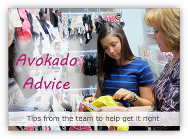 Avokado Advice