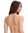 Estelle (Sand) by Fantasie