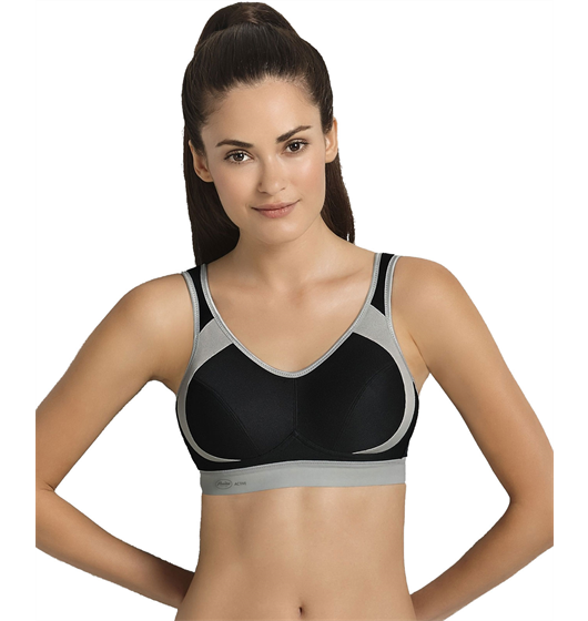 Anita Maximum 5527 Sports bra by Anita