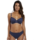 Marseille Full cup Bikini by Fantasie