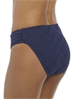 Marseille Mid Rise Brief by Fantasie