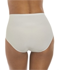Smoothease Stretch Full Brief by Fantasie