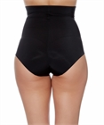 Firm High Slimming Brief (Black) by Wacoal