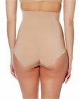 Firm High Slimming Brief (Skin) by Wacoal