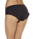 Deco Short (Black) by Freya